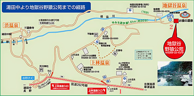 map_kanbayashi copy