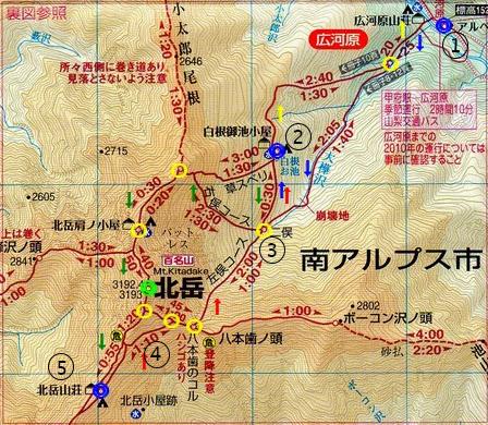 map00 copy